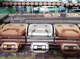 broshure Industrial1 (LIMP CRIO casi igual)-50