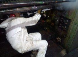 limpieza-criogenica-industria-impresion-hielo seco (1)