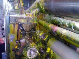 limpieza-criogenica-industria-impresion-hielo seco (4)