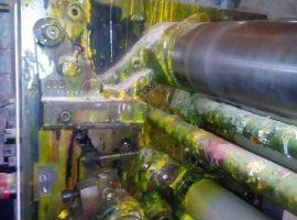 limpieza-criogenica-industria-impresion-hielo seco (5)